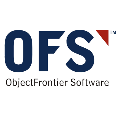 Object Frontier