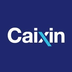 Caixin Global