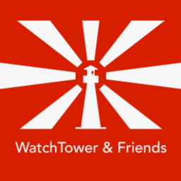 watchtowerfriends