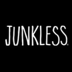 JUNKLESS