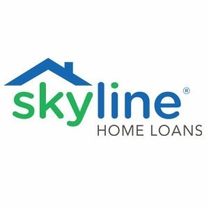 Skyline Financial