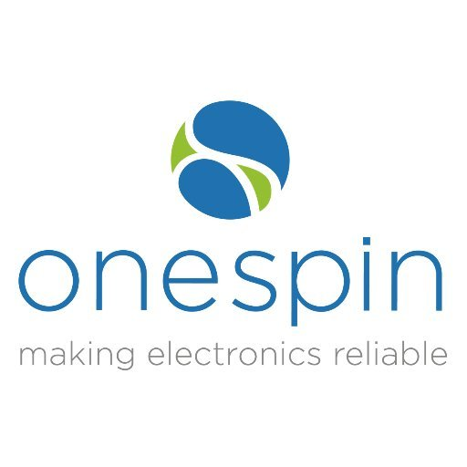 OneSpin Solutions