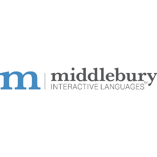 Midd Interactive