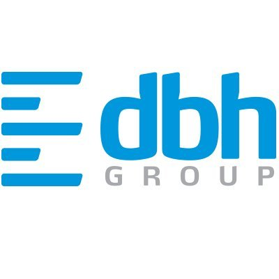 DBH Group