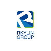 Rkylin Group