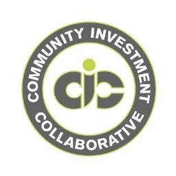Community Investment Collaborative