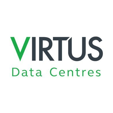 VIRTUS Data Centres