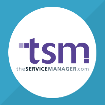 The Service Manager