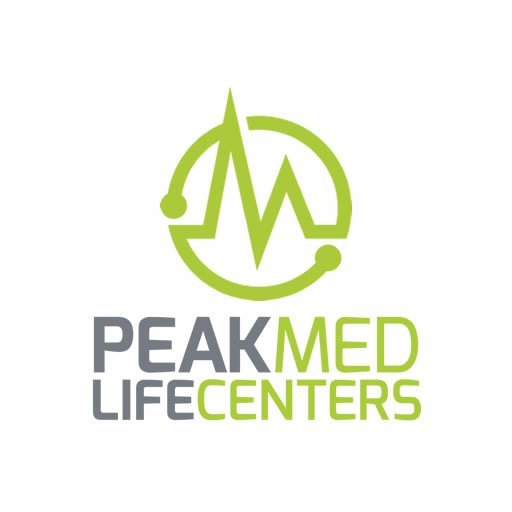 PeakMed LifeCenters