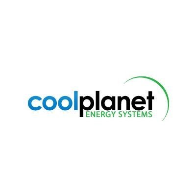 Cool Planet Energy Systems