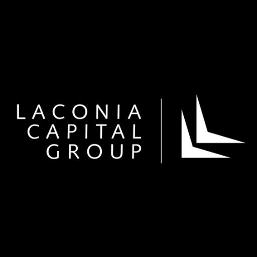 Laconia Capital Group