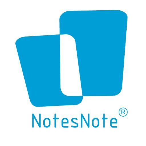 NotesNote