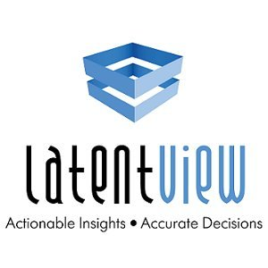 LatentView Analytics