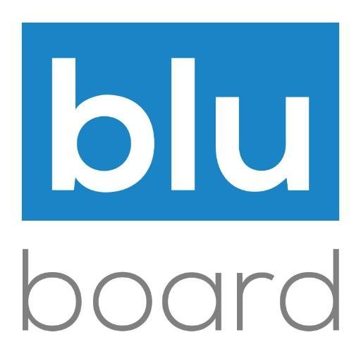 LorkTech Inc, Creators of the BluBoard