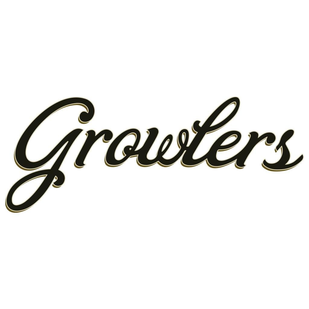 Growlers MX