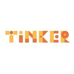 Tinker Games