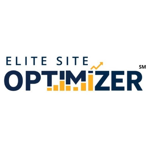 Elite Site Optimizer