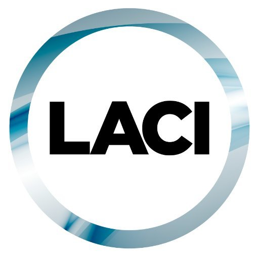 Los Angeles Cleantech Incubator (LACI)
