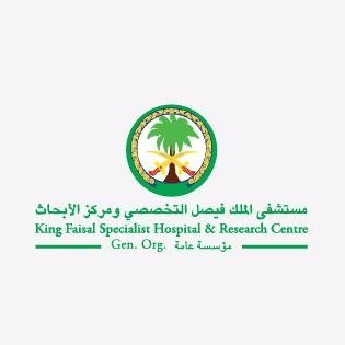 King Faisal Specialist Hospital and Research Centre (Gen. Org.)