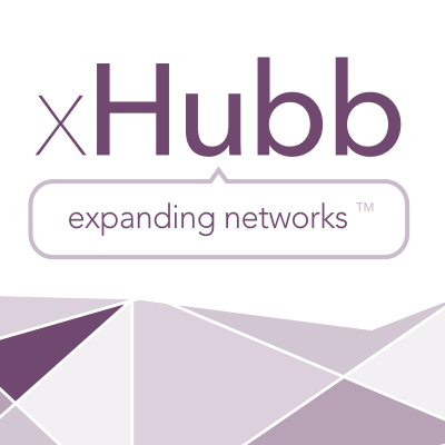 xHubb | expanding networks