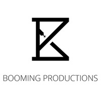 Booming Productions