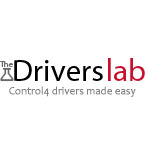 The Drivers Lab