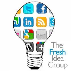 The Fresh Idea Group