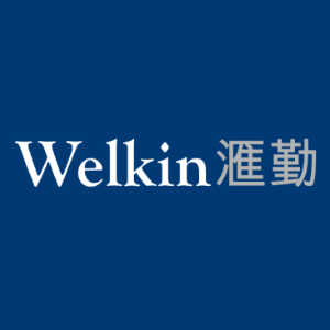 Welkin Capital Management