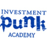 Investment Punk Academy