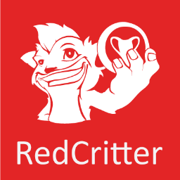 RedCritter
