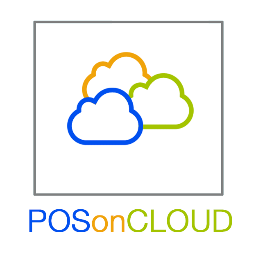 POS on CLOUD