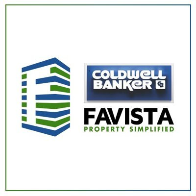 Favista Real Estate