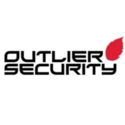 Outlier Security
