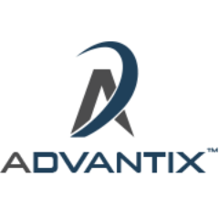 Team Advantix