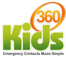 Kids360 Mosaik Solutions