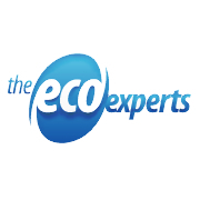 The Eco Experts