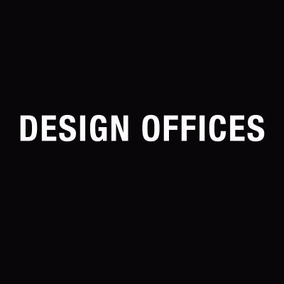 Design Offices DE