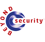 Beyond Security Asia