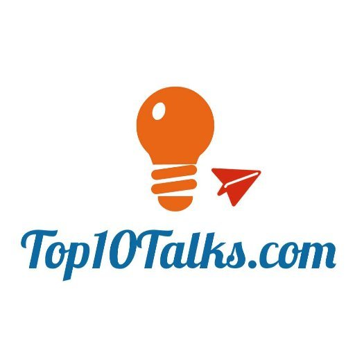 Top10Talks.com