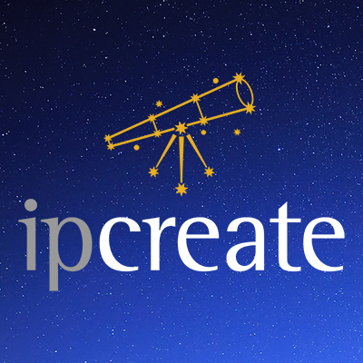 ipCreate Inc.