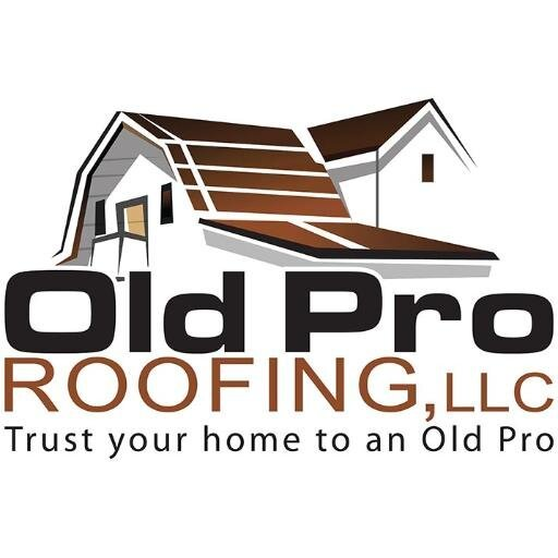 Old Pro Roofing