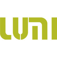 Lumi United Technology Co., Ltd