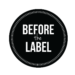 Before the Label