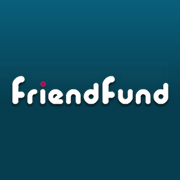 friendfund