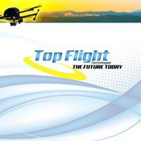 Top Flight Technologies, Inc.