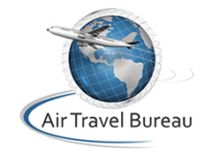 Air Travel Bureau