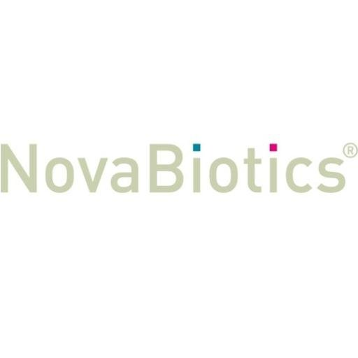 NovaBiotics Ltd
