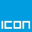 iconmobile group