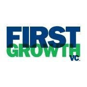 FirstGrowthVN