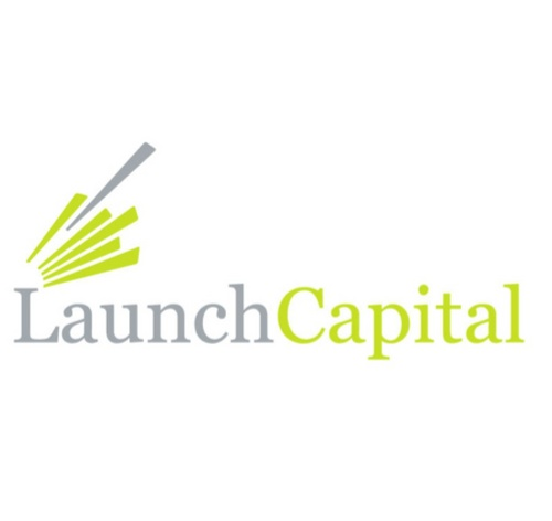 LaunchCapital LLC
